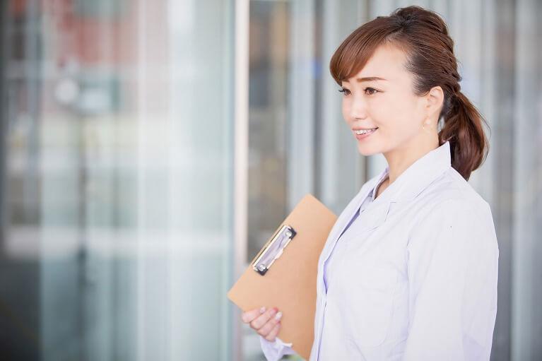 居宅療養管理指導サービス